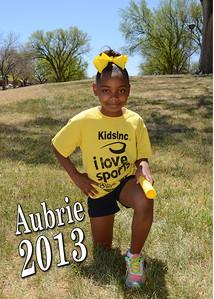 Aubrie-5X7-tradewinds-2013-000-Page-1