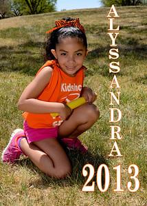 Alyssandra-5x7-2013-Track-000-Page-1