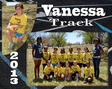 Vanessa-Yellow-Team-Track-Tradewinds-2013-000-Page-1