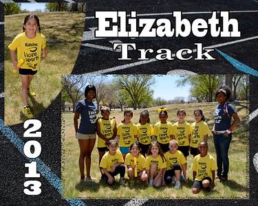 Elizabeth-Memory-Mate-2013-Track-Tradewinds-000-Page-1