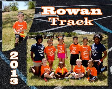 Rowan-2013-Track-Tradewinds-000-Page-1