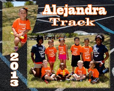 Alejandra-2013-Track-Tradewinds-000-Page-1