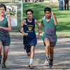 2014 Eagle Rock Cross Country