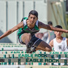 Eagle Rock Track vs Bravo vs Wilson
