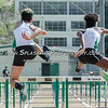 2017 Eagle Rock Track vs Franklin Panthers