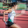 2017 Northern League Track Finals