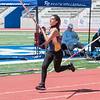 2019 L.A. City Section Track Finals