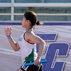 2019 L.A. City Section Track Finals