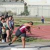 2019 Northern League Track Prelims