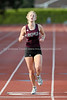 "Images from the March 1st 2008 Seattle Pacific University Falcons Track and Field season - 10,000M runners at UPS. 4x6 prints will be made 'as-is' and are priced at a substantial discount, all other sizes and products will be post-processed by hand to maximize image quality (and reflect my usual pro pricing).  Small digital images for web use are available on request with any print purchase. Images may be used for personal viewing, but may not be used for any commercial purposes or altered in any form without the express prior written permission of the copyright holder, who can be reached at troutstreaming@gmail.com Copyright © 2008 J. Andrew Towell   <a href=""http://www.troutstreaming.com"">http://www.troutstreaming.com</a> . <br /> <br /> As always, feedback - good and bad - is always appreciated!"