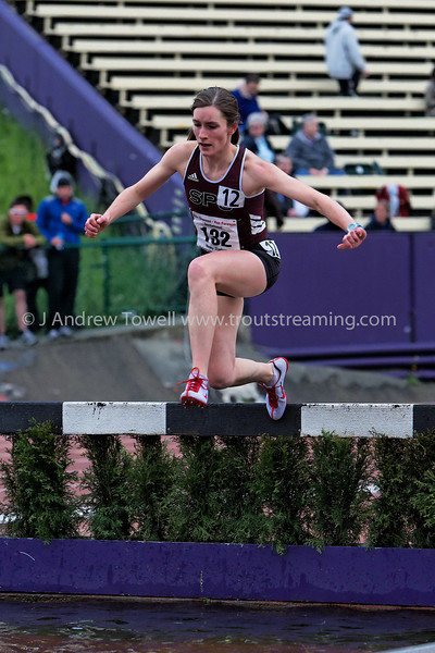"""Images from the 2008 Seattle Pacific University Falcons Track and Field Ken Foremen Invite on May 10th 2008. 4x6 prints will be made 'as-is' and are priced at a substantial discount, all other sizes and products will be post-processed by hand to maximize image quality (and reflect my usual pro pricing).  Small digital images for web use are available on request with any print purchase. Images may be used for personal viewing, but may not be used for any commercial purposes or altered in any form without the express prior written permission of the copyright holder, who can be reached at troutstreaming@gmail.com Copyright © 2008 J. Andrew Towell   <a href=""""http://www.troutstreaming.com"""">http://www.troutstreaming.com</a> . <br /> <br /> As always, feedback - good and bad - is always appreciated!"""