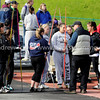 "Images from the 2011 Seattle Pacific University Falcons Track and Field season at the Ken Foreman-Ken Shannon Invitational at Husky Stadium in Seattle Washington. 4x6 prints will be made 'as-is' and are priced accordingly, all other sizes and products will be post-processed by hand to maximize image quality. Small digital images for web use are available on request with any print purchase. Images may be used for personal viewing, but may not be used for any commercial purposes or altered in any form without the express prior written permission of the copyright holder, who can be reached at troutstreaming@gmail.com Copyright © 2011 J. Andrew Towell   <a href=""http://www.troutstreaming.com"">http://www.troutstreaming.com</a> . <br /> <br /> As always, feedback - good and bad - is always appreciated!"