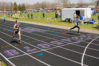 '15 Watoma Relays 91