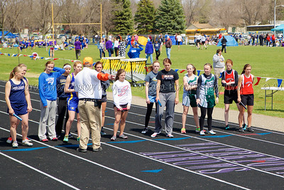 '15 Watoma Relays 71