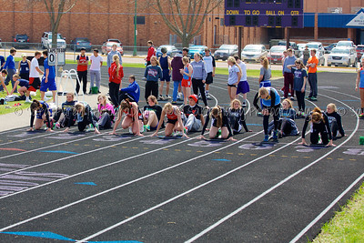 '15 Watoma Relays 54