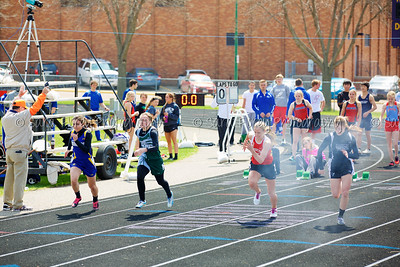 '15 Watoma Relays 61
