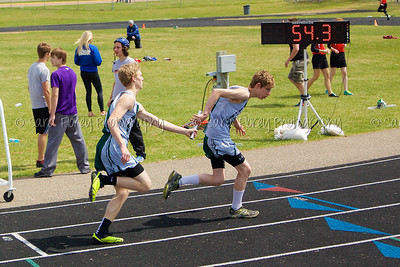 '15 Watoma Relays 103