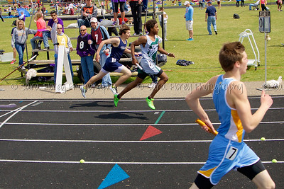 '15 Watoma Relays 112