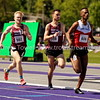 20160430 Track and Field Seattle Pacific University Falcons at University of Washington Huskies Ken Shannon Invitational Snapshots