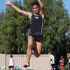 Irvine Invitational 2012