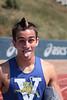 Sean Krinik Orange County track and field Championships 2010