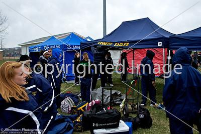 2011-04-21 JFK Varsity @ Shakopee