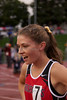 Amy Weissenbach