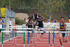 Irvine invitational track and field 2011