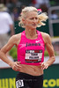 USATF Masters , Tania Fischer,