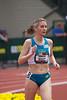 USATF Masters, Jennifer Hegarty