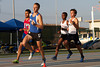 CIF SS Masters 2013