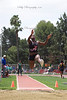 CIF track and field finals 2013