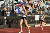 Century league finals 2013 Track and Field