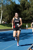 Chapman University sciac track and field