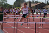El Dorado  Brea  Foothill high school track and field
