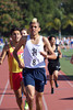 irvine invitational 2014 Track and Field