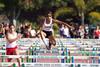 irvine invitational 2014 Track and Field
