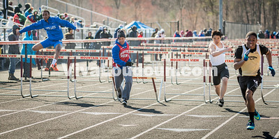 2015 Wildcat Invitational - Corso (22 of 72)