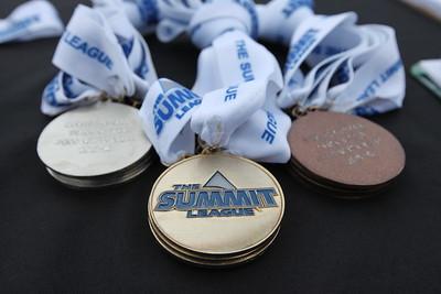 2016 Summit League Track Championships
