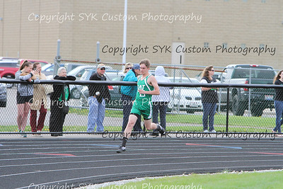 WBHS Track vs CSouth-15