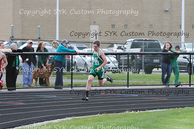 WBHS Track vs CSouth-23