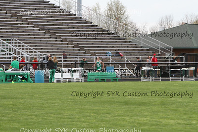 WBHS Track vs CSouth-37