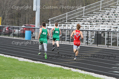 WBHS Track vs CSouth-34