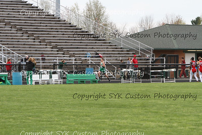 WBHS Track vs CSouth-36