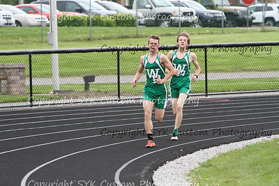 WBHS Track vs CSouth-2