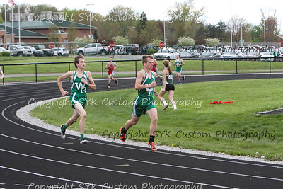 WBHS Track vs CSouth-9