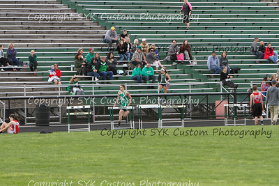 WBHS Track vs CSouth-45