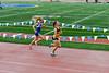 2018Girls Sprint Medley 1-_DSC3157