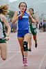 2018Girls Sprint Medley 4-_DSC3341
