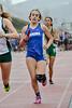 2018Girls Sprint Medley 4-_DSC3340